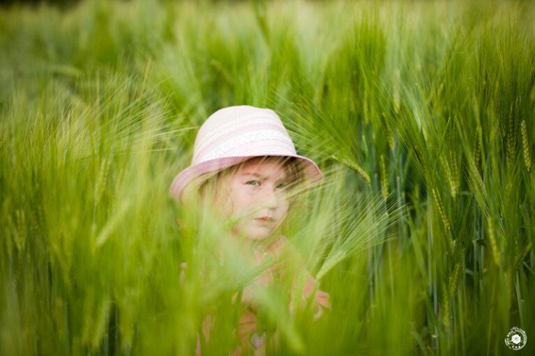 Fotografiranje_otrok_portret_L_3109