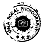 ŠPELA BOKAL